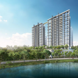 Riverbank Fernvale
